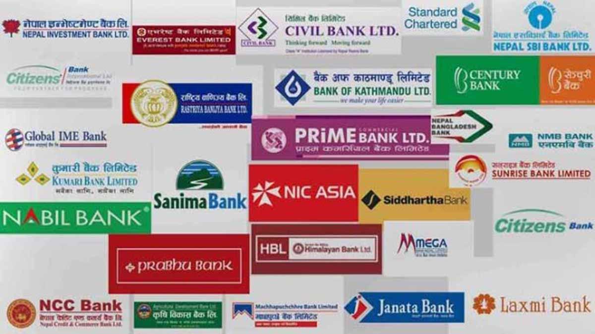 Nepal-Banks-Interest-rates
